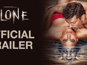 Alone Full Movie Watch Online 2015 720p
