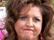 Dance Moms: ALDC Stomps Yard When Abby Gets Served. Nobody Knows Mama Drama I've Seen.