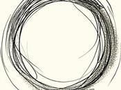 There's Said Circles