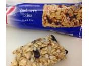 Special Chewy Bars