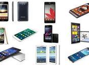 Best Upcoming Smartphones 2015