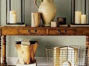 Home Decor Ideas Decorating with Lanterns