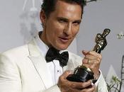 Oscar Nominations Predictions 2015