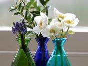 Vase Monday Winter Flowers
