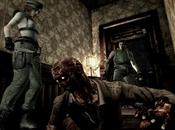 Resident Evil Writer Would 'love Remake' Classic Horror