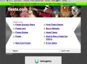 Fiesta.com With UDRP
