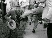 Civil Rights Movement Revolution?