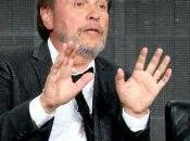 Preach Billy Crystal Says Graphic Gone 'too Far' That Industry Mustn't 'shove Face'