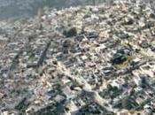 There Optimal Urbanization Strategy?