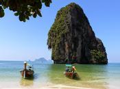 Couples Must Visit Island Samui Thailand!