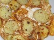 Potato Eggs: Quite Like Grand Parents Made Them