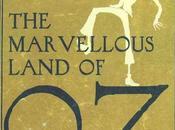 Book Review Marvellous Land