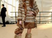 Lets Meet Furry Little Friends: Trend Alert!