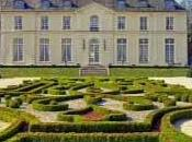 Popken Invites Live Like King Chateau Venteuil