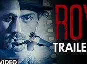 Full Movie Watch Online 2014 720p