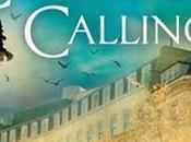 Sunday Review Cuckoo's Calling Robert Galbraith