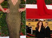 Awards Carpet Glamour