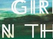 Excited! Perfect January Snowstorms. #thegirlonthetrain
