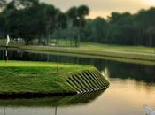 Hilton Head Golf Island Announces 2015 Spring Packages