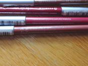 4-in-1 Review: Essence Liners Blush, Chocolate, Honey Cute Pink
