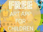 FREE Children!