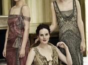 Dress Like Crawley Style Inspiration from Ladies Downton Abbey