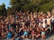 Things Skyros Holistic Holiday