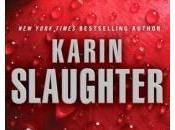 Unseen Karin Slaughter