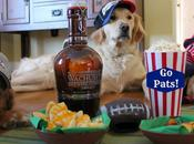 Dogs Game Ready #SuperBowl