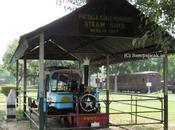 Letter Railways from Okhil Babu Year
