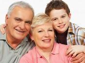 Senior Safety Tips Sandwich Generation