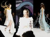 Holograms Could Change Fashion Forever