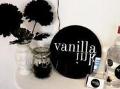 Fond Memories Vanilla