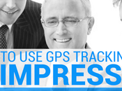 Tracking Impress Upper Management