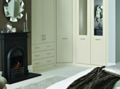 Latest Bedroom Furniture Designs Create Beautiful Comfortable Rooms