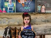 Hilarious Pregnancy Announcements That Will Make Happy