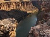 Arizona Game Fish Commission Oppose Grand Canyon Watershed National Monument