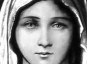 "Don't Believe Deity Mary Saints"""
