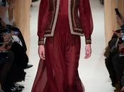 Valentino Haute Couture: Spring 2015