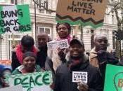 Boko Haram BRICS