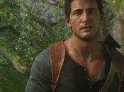 "Uncharted Graphics ""really Close Film"", Says Character Artist"