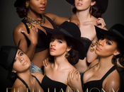 REVIEW: Fifth Harmony Reflection