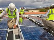 Things Commercial Solar Customers Should Keep Mind When Installing System Their Rooftop