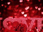 Tuesday Tunes: Valentine's