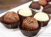 Indiana Chocolate Shops Facebook