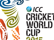 Cricket World 2015-The Contenders