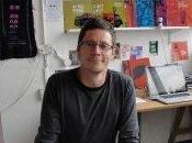 Chris Haughton Author Interview: Christian Louboutin Alti Botty 140mm Sale