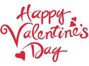 Happy Valentines Messages, Wishes, Poems, Quotes Greetings 2015