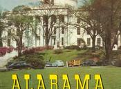News This Week: Alabama
