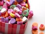 Make Valentines Year Long